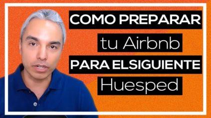 Bienvenido al blog de Alex Diaz, Como Ganar Dinero con Airbnb, estrategias, claves, tips, mas reservaciones, a tarifas mas altas para super anfitriones