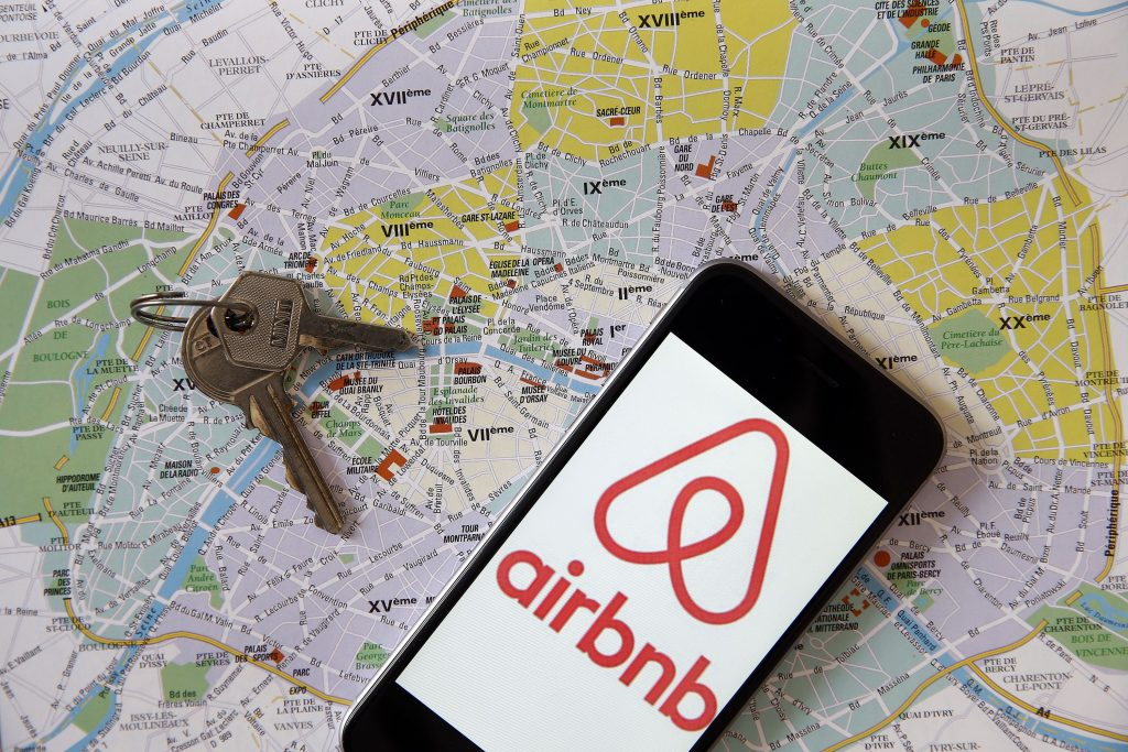 Airbnb Consejos Estrategias Mas Reservaciones | Gana Dinero & Ahorra Tiempo  %